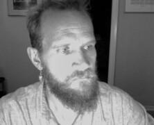 Tio år med skägg
