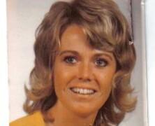 Passfoto från 1968