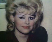 Frisyr anno 1962